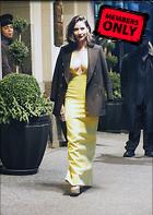 Celebrity Photo: Olivia Munn 2964x4176   1.9 mb Viewed 0 times @BestEyeCandy.com Added 13 days ago