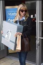 Celebrity Photo: Rosanna Arquette 1200x1800   223 kb Viewed 52 times @BestEyeCandy.com Added 190 days ago
