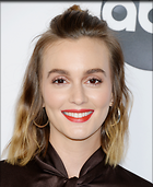 Celebrity Photo: Leighton Meester 2400x2931   842 kb Viewed 9 times @BestEyeCandy.com Added 25 days ago