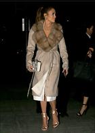 Celebrity Photo: Jennifer Lopez 1200x1673   147 kb Viewed 53 times @BestEyeCandy.com Added 23 days ago