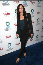Celebrity Photo: Courteney Cox 2333x3500   444 kb Viewed 56 times @BestEyeCandy.com Added 141 days ago
