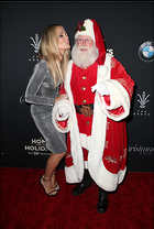 Celebrity Photo: Molly Sims 1200x1780   249 kb Viewed 19 times @BestEyeCandy.com Added 59 days ago