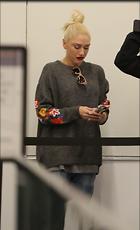Celebrity Photo: Gwen Stefani 1200x1972   142 kb Viewed 7 times @BestEyeCandy.com Added 82 days ago