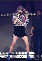 Celebrity Photo: Taylor Swift 2052x3000   1.2 mb Viewed 87 times @BestEyeCandy.com Added 101 days ago