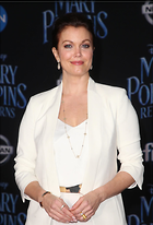 Celebrity Photo: Bellamy Young 1200x1764   140 kb Viewed 36 times @BestEyeCandy.com Added 166 days ago