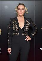 Celebrity Photo: Kate Winslet 700x1024   119 kb Viewed 174 times @BestEyeCandy.com Added 121 days ago