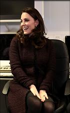 Celebrity Photo: Kate Middleton 1200x1926   218 kb Viewed 27 times @BestEyeCandy.com Added 29 days ago