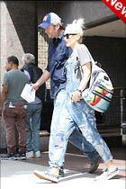 Celebrity Photo: Gwen Stefani 1200x1800   284 kb Viewed 6 times @BestEyeCandy.com Added 3 days ago