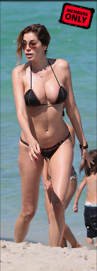 Celebrity Photo: Aida Yespica 1525x4237   2.4 mb Viewed 2 times @BestEyeCandy.com Added 67 days ago