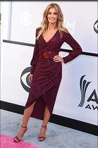 Celebrity Photo: Faith Hill 2100x3150   564 kb Viewed 173 times @BestEyeCandy.com Added 498 days ago