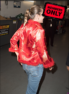 Celebrity Photo: Miley Cyrus 2837x3877   4.9 mb Viewed 0 times @BestEyeCandy.com Added 14 hours ago