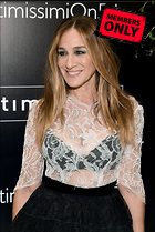 Celebrity Photo: Sarah Jessica Parker 3117x4661   1.6 mb Viewed 0 times @BestEyeCandy.com Added 7 days ago