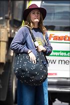 Celebrity Photo: Drew Barrymore 1057x1586   932 kb Viewed 14 times @BestEyeCandy.com Added 28 days ago