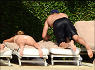 Celebrity Photo: Caroline Wozniacki 2726x2000   377 kb Viewed 12 times @BestEyeCandy.com Added 63 days ago