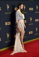 Celebrity Photo: Jessica Biel 800x1162   105 kb Viewed 46 times @BestEyeCandy.com Added 58 days ago