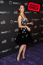 Celebrity Photo: Emmy Rossum 2384x3600   2.6 mb Viewed 2 times @BestEyeCandy.com Added 4 days ago