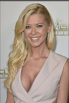 Celebrity Photo: Tara Reid 1200x1800   343 kb Viewed 37 times @BestEyeCandy.com Added 53 days ago