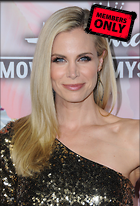 Celebrity Photo: Brooke Burns 2582x3792   1.4 mb Viewed 1 time @BestEyeCandy.com Added 61 days ago