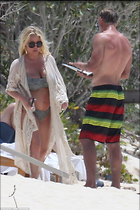 Celebrity Photo: Jessica Simpson 962x1446   96 kb Viewed 13 times @BestEyeCandy.com Added 21 days ago