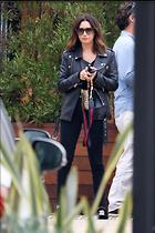Celebrity Photo: Ashley Tisdale 21 Photos Photoset #378986 @BestEyeCandy.com Added 235 days ago