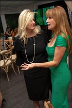 Celebrity Photo: Jane Seymour 1200x1800   277 kb Viewed 44 times @BestEyeCandy.com Added 114 days ago