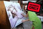 Celebrity Photo: Leslie Mann 3000x2000   4.0 mb Viewed 0 times @BestEyeCandy.com Added 336 days ago
