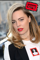 Celebrity Photo: Melissa George 2312x3468   2.5 mb Viewed 1 time @BestEyeCandy.com Added 53 days ago