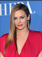 Celebrity Photo: Alicia Silverstone 2640x3600   1.1 mb Viewed 54 times @BestEyeCandy.com Added 127 days ago