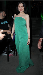 Celebrity Photo: Jessie J 1200x2113   345 kb Viewed 40 times @BestEyeCandy.com Added 187 days ago