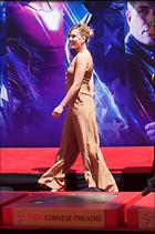 Celebrity Photo: Scarlett Johansson 2324x3500   1,054 kb Viewed 16 times @BestEyeCandy.com Added 19 days ago