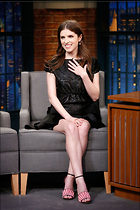 Celebrity Photo: Anna Kendrick 1365x2048   421 kb Viewed 78 times @BestEyeCandy.com Added 161 days ago