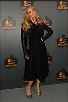 Celebrity Photo: Liz Mcclarnon 1200x1800   291 kb Viewed 39 times @BestEyeCandy.com Added 205 days ago