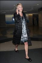 Celebrity Photo: Sharon Stone 1200x1800   267 kb Viewed 27 times @BestEyeCandy.com Added 70 days ago