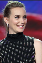 Celebrity Photo: Leighton Meester 683x1024   169 kb Viewed 46 times @BestEyeCandy.com Added 118 days ago