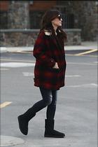 Celebrity Photo: Sandra Bullock 2000x3000   616 kb Viewed 22 times @BestEyeCandy.com Added 114 days ago