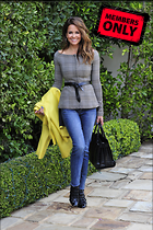 Celebrity Photo: Brooke Burke 2100x3150   1.3 mb Viewed 5 times @BestEyeCandy.com Added 7 days ago