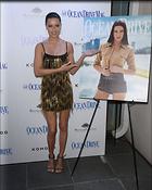 Celebrity Photo: Adriana Lima 2400x3000   860 kb Viewed 31 times @BestEyeCandy.com Added 37 days ago