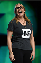 Celebrity Photo: Kate Winslet 2768x4245   776 kb Viewed 53 times @BestEyeCandy.com Added 83 days ago