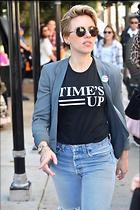 Celebrity Photo: Scarlett Johansson 1200x1800   300 kb Viewed 58 times @BestEyeCandy.com Added 55 days ago