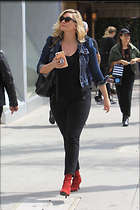 Celebrity Photo: Natasha Henstridge 1200x1800   199 kb Viewed 98 times @BestEyeCandy.com Added 377 days ago