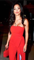 Celebrity Photo: Nicole Scherzinger 825x1440   348 kb Viewed 28 times @BestEyeCandy.com Added 20 days ago