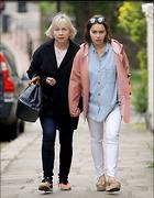 Celebrity Photo: Emilia Clarke 2200x2831   656 kb Viewed 19 times @BestEyeCandy.com Added 55 days ago