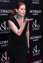 Celebrity Photo: Debra Messing 1200x1757   194 kb Viewed 20 times @BestEyeCandy.com Added 53 days ago