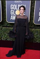Celebrity Photo: Angelina Jolie 1200x1776   312 kb Viewed 45 times @BestEyeCandy.com Added 190 days ago