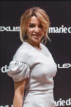 Celebrity Photo: Dannii Minogue 1200x1800   453 kb Viewed 98 times @BestEyeCandy.com Added 277 days ago