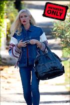 Celebrity Photo: Gwen Stefani 1141x1712   1.6 mb Viewed 0 times @BestEyeCandy.com Added 79 days ago