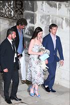 Celebrity Photo: Anne Hathaway 3072x4608   1,020 kb Viewed 64 times @BestEyeCandy.com Added 203 days ago