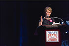 Celebrity Photo: Cynthia Nixon 1200x800   58 kb Viewed 78 times @BestEyeCandy.com Added 470 days ago