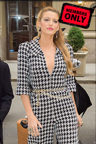 Celebrity Photo: Blake Lively 2200x3300   1.9 mb Viewed 1 time @BestEyeCandy.com Added 47 hours ago