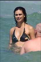 Celebrity Photo: Morena Baccarin 1067x1600   133 kb Viewed 10 times @BestEyeCandy.com Added 22 days ago